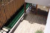 Casa d_gua 090 (AP)+.jpg