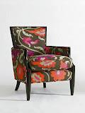 SM_Crewal_Chair.jpg