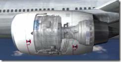 turbofan-engine-rolls-royce-on-the-pod