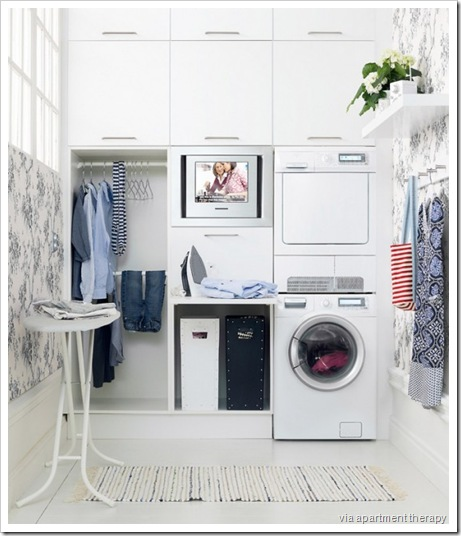 electrolux-laundry-room-1-554x644