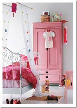 cf_pink-room_main