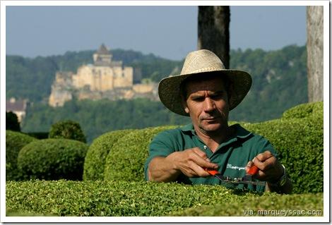 marqueyssac_jardinier