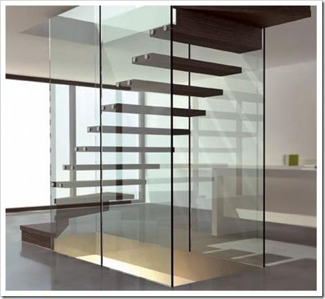 escadasesculturais