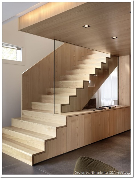 House-S-by-Nimmrichter-CDA-Architects-Wood-Stairs-Design-588x784