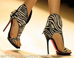 matthewwilliamson_shoes