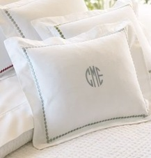 PotteryBarn-pillow Olaria Barn
