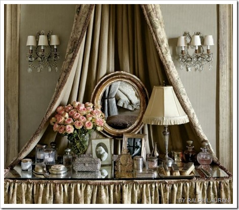 ralph-lauren-bedroom-vanity-table-dressing-room-heiress-collection-home-decorating-ideas