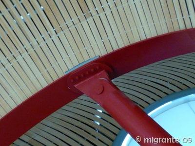 barajas - nudo estructural 2