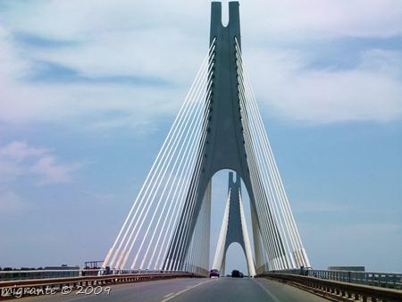 arade - puente - 3