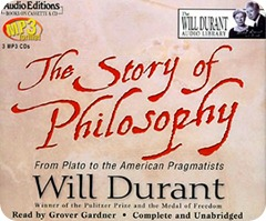 Will_Durant_Story_of_Philosophy_Plato_to_the_American_Pragmatists_MP3_CD