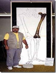 giantfemur