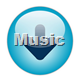 download_music[1]