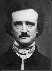 Poe01