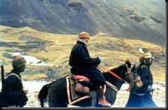 1703_Dalai-Lama_evadare