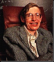 Stephen_Hawking1