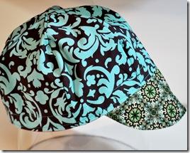 WELDING HAT 3
