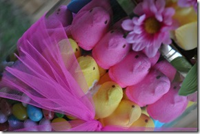 EASTER PEEP2