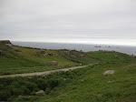 http://lh4.ggpht.com/_Vkwoux6RVCU/Sh7J9CXBexI/AAAAAAAAKdc/0iwXX3eTdzY/Cornwall%20305.jpg