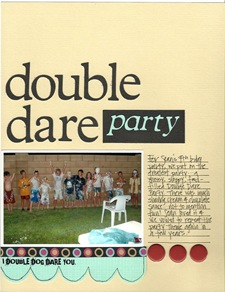 Double Dare 2