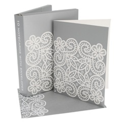 notecards-lace