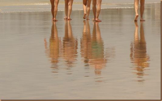 pernas_reflexo