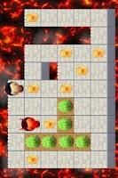 Screenshot of Pathfinder Free