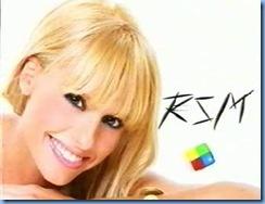 rsm 2009