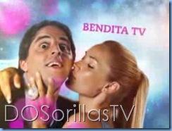 bendita tv 2010