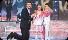 bailando_kids_Tinelli_OK_3