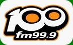 la-100-logo