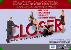 closer2