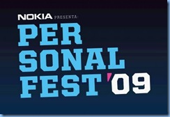 personal-fest
