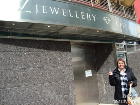 jcl jewelry