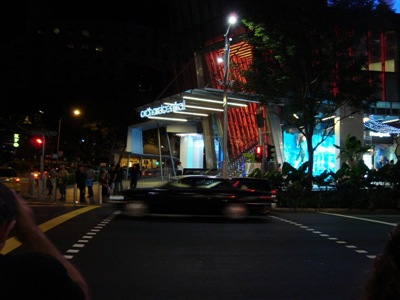 orchard central3