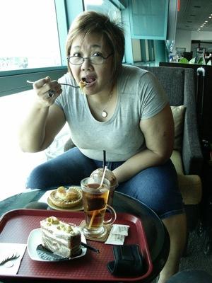 changi eat2