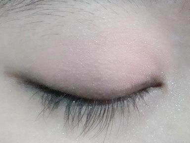 eyes pink2
