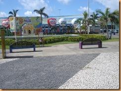 Aracaju14