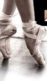 my dance......