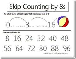 skip counting thumbnail 1[7]
