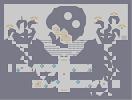 Thumbnail of the map 'Gravedigger'