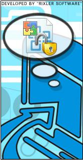 Cara Menghilangkan Password pada File Ms. Word dan Exel
