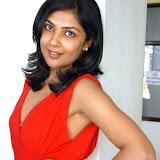 KamalineeMukherjee