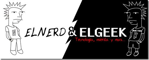 elnerdyelgeek-blogspot-com