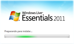 Windows-Live-Messenger-2011-final-1
