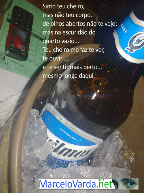 beber-quilmes.jpg