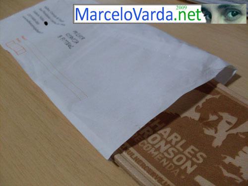 mcv-03.jpg