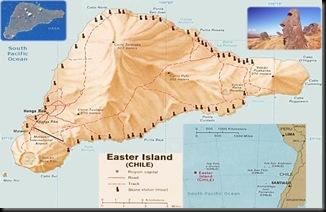 ilha-pascoa