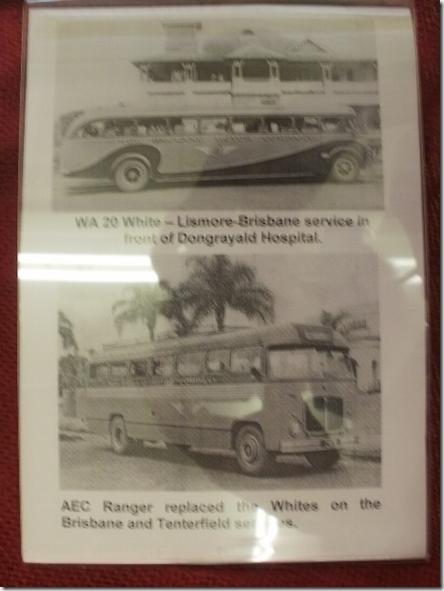 Nemco buses