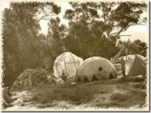 Nimbin domes73