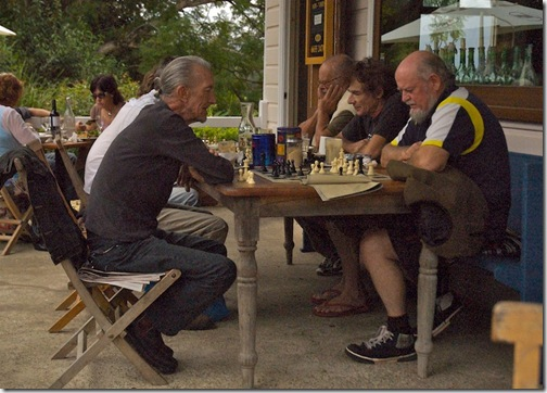 20090329-13-30-30-bellingen--the-chess-players